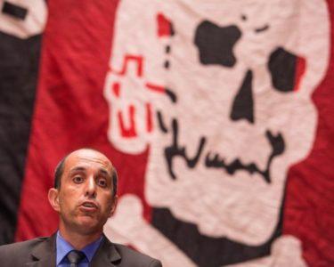 Atleticanos acusados da morte de torcedor do Paraná responderão processo em liberdade