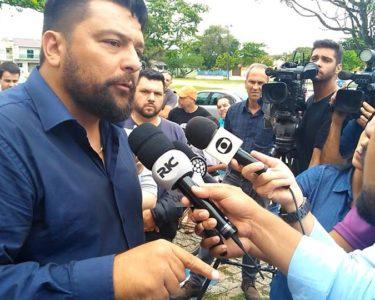 Conheça os motivos que tiraram a Operação Sem Filtro da Justiça do Paraná
