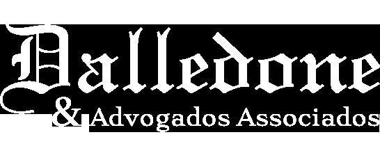 Dalledone & Advogados Associados